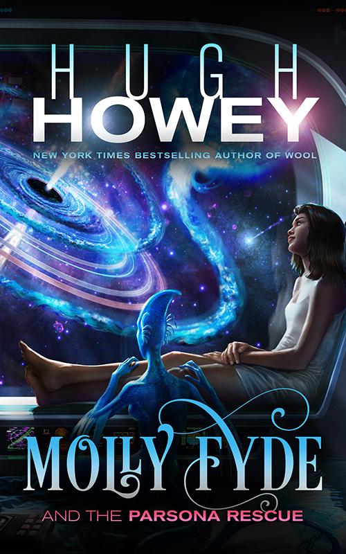 Howey_MOLLY_FYDE_BOOK1_EbookEdition.jpg