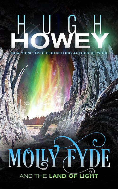 Howey_MOLLY_FYDE_BOOK2_EbookEdition.jpg