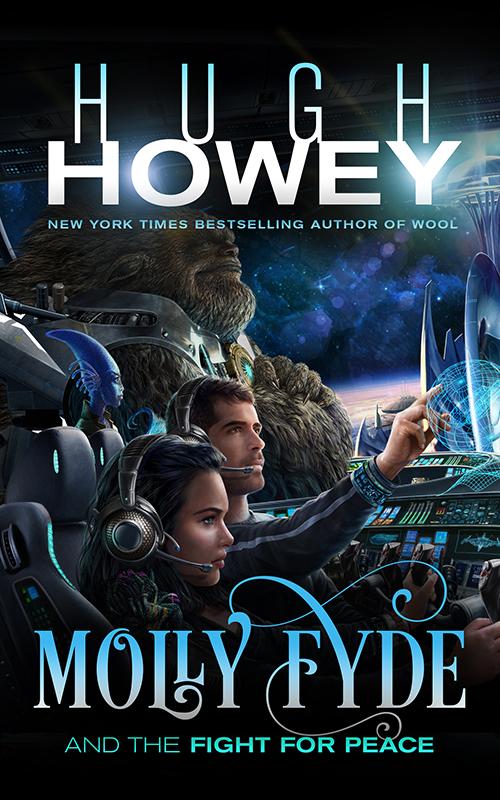 Howey_MOLLY_FYDE_BOOK4_EbookEdition.jpg