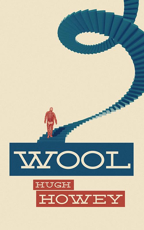 Howey_WOOL_HardcoverEdition.jpg