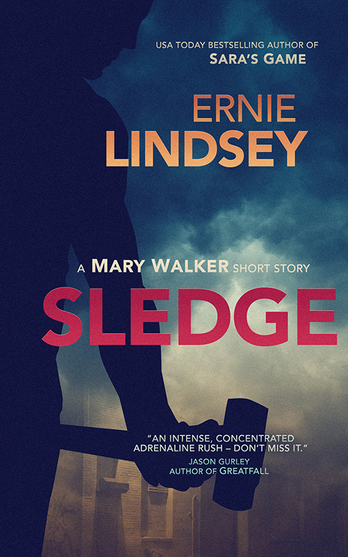 Lindsey_SLEDGE_EbookEdition.jpg