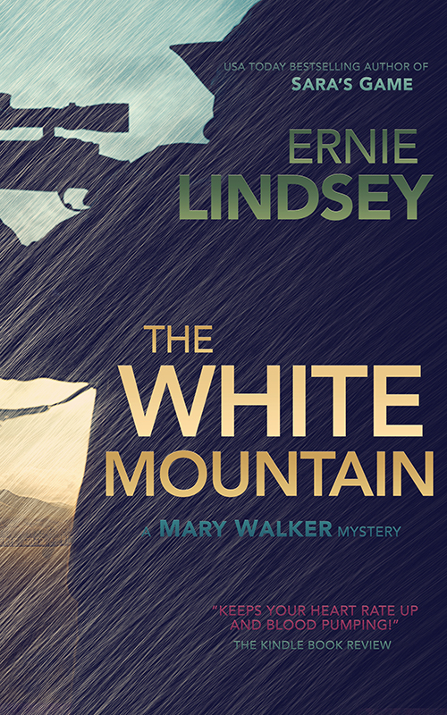Lindsey_WHITE_MOUNTAIN_EbookEdition.jpg