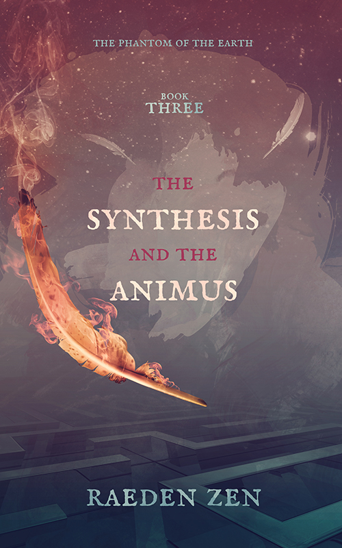 Zen_SYNTHESIS_ANIMUS_EbookEdition_3.jpg