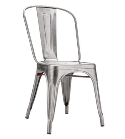 Superbe Or I Could Purchase Vintage Or New Marais Chairs. Available From Design  Within Reach For $250