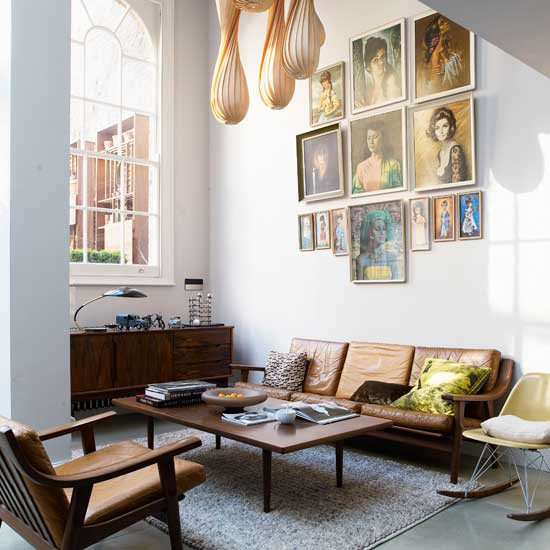 Hanging Art On High Ceilings Best Ceiling 2018 & Hanging Art High Ceilings | www.lightneasy.net