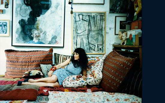 Kilim Floor Pillows The Marion House Book. Design Floor Cushions Living  Room Ideas About Floor Part 34