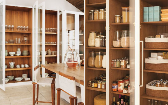 jenni kayne kitchen