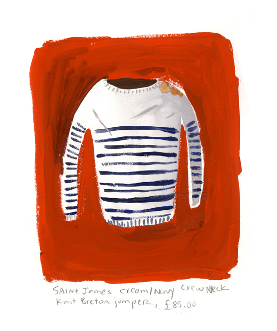 01_sweater