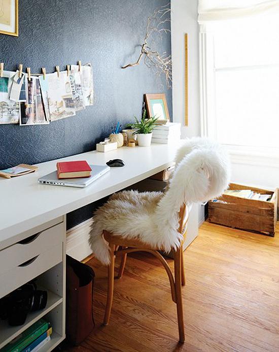 HouseandHome-Office-EmmaReddington-SIP-Fall11