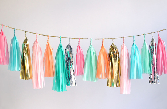 Tassel_Garland_Multi__New_LR