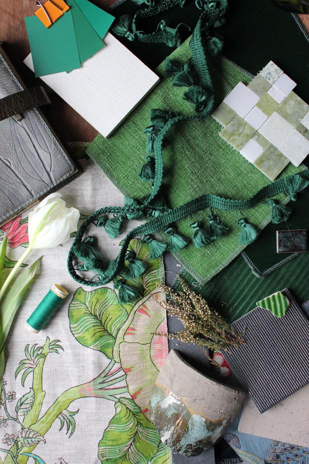 hgtv_emerald