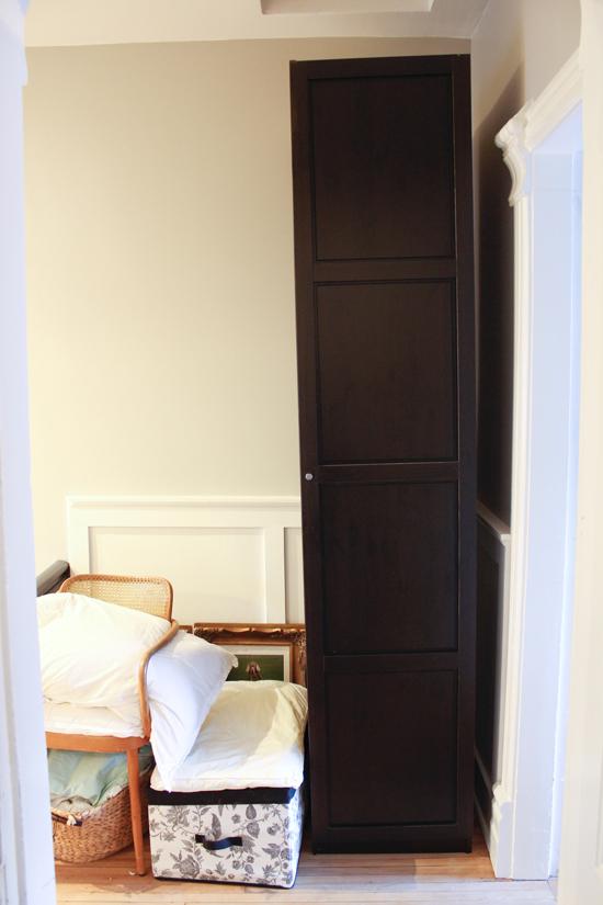 linen closet-1