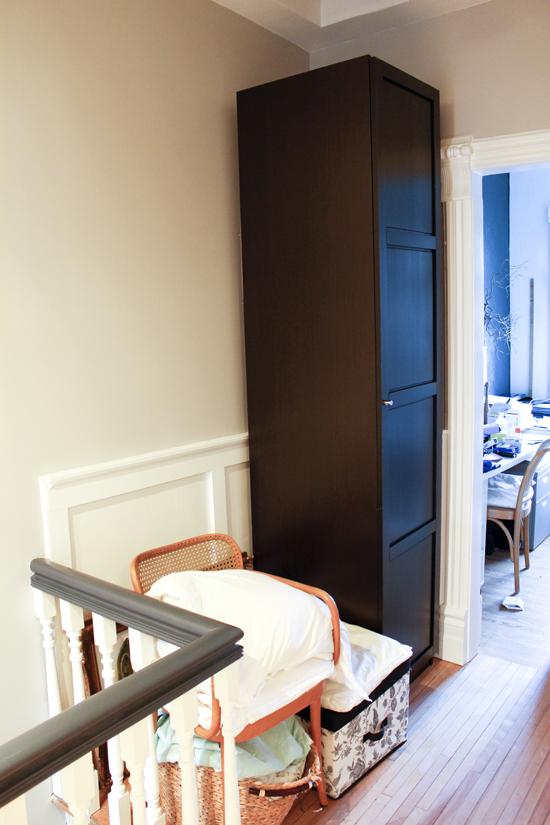 linen closet-2