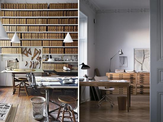organize_office