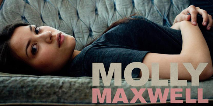 Molly-Maxwell-Feature1
