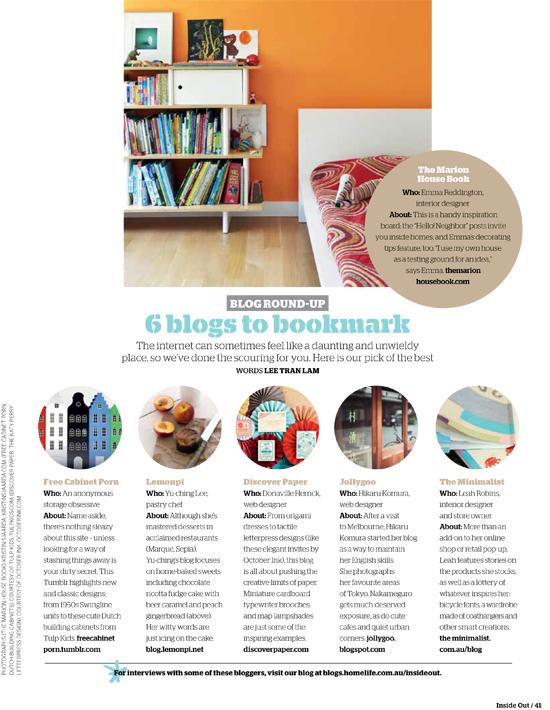 6blogs (1)