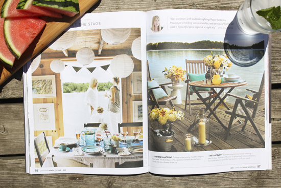 chatelaine_summerliving-1