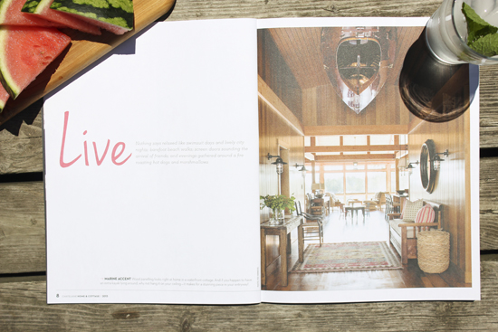 chatelaine_summerliving-3