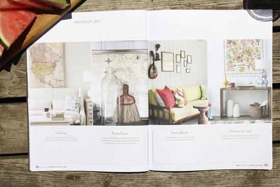 chatelaine_summerliving-4