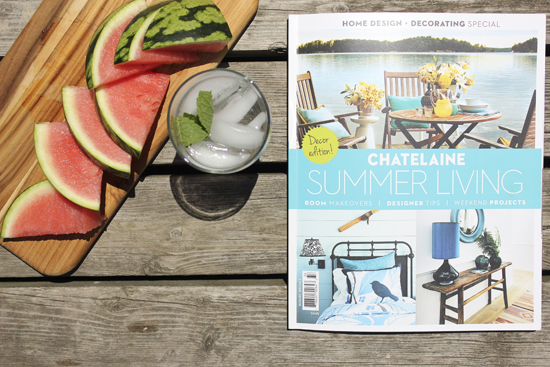 chatelaine_summerliving-5