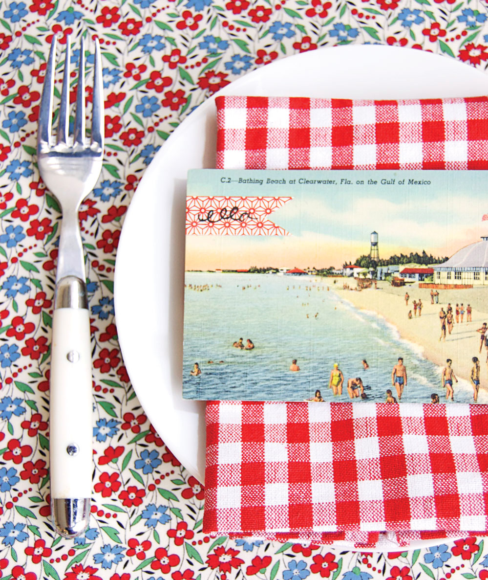 Postcard-Place-Setting-August-13-p130