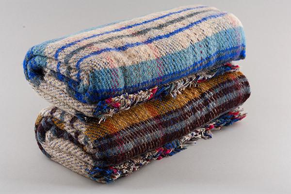 blanket02_grande_1024x1024