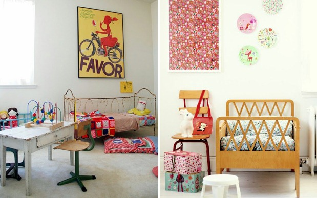 e7c90ee70224_a529-vintage-trend-kids-rooms_thumb