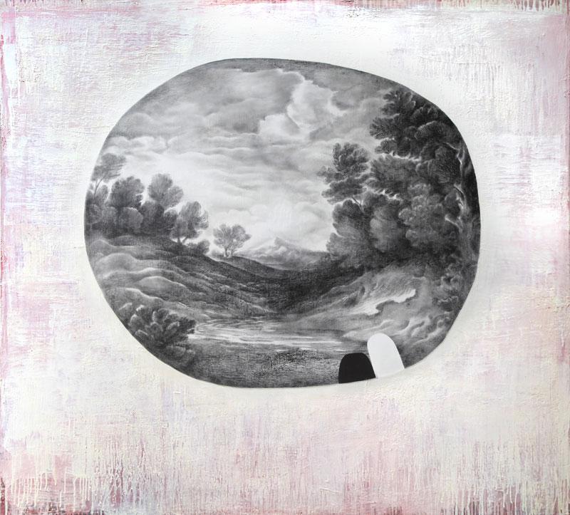 paintings_series_9_4