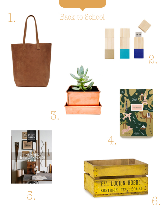 shopping-for-template-6