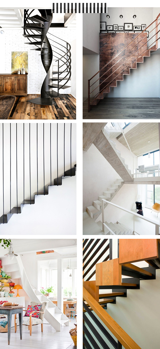 inspired-by-staircases