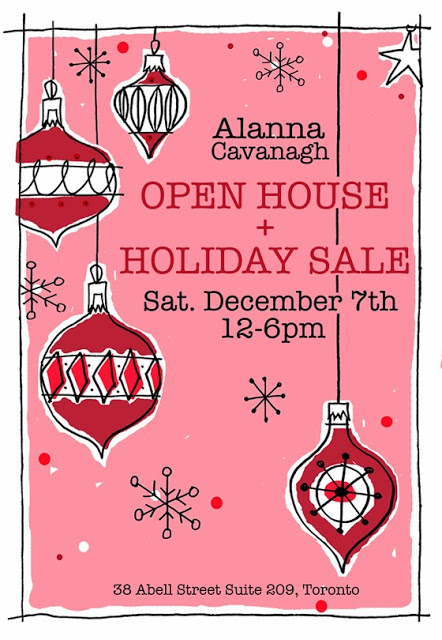 2013 holiday sale final