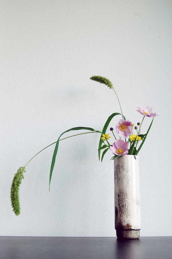 flower-arrangement-1