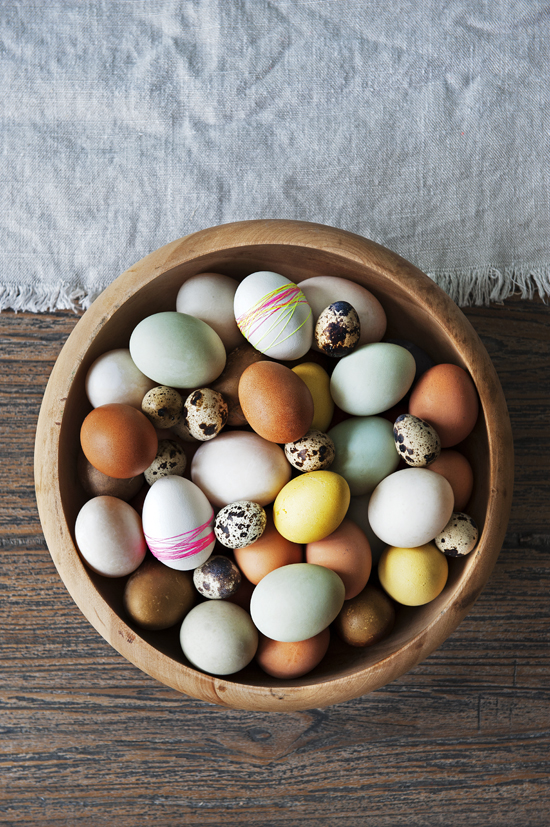 chatelaine_easter_sianrichards8