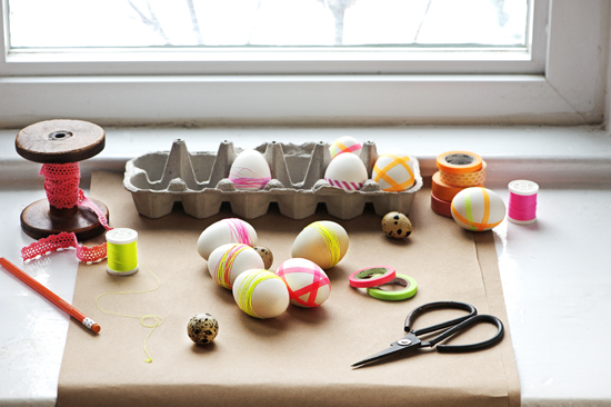 chatelaine_easter_sianrichards9