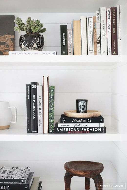 20 Best Coffee Table Books that are also good reads The Marion