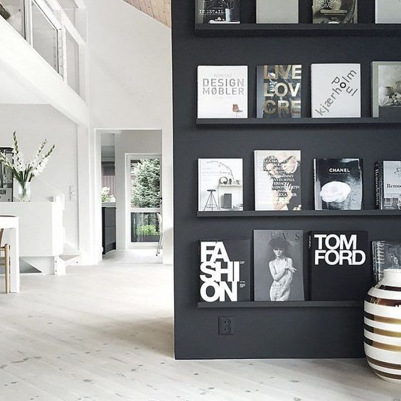 20 Best Decorating Good To Know Images On Pinterest: 20 Best Coffee Table Books (that Are Also Good Reads