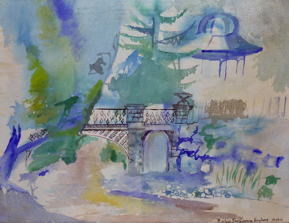 Buxton-Watercolor-2012.jpg