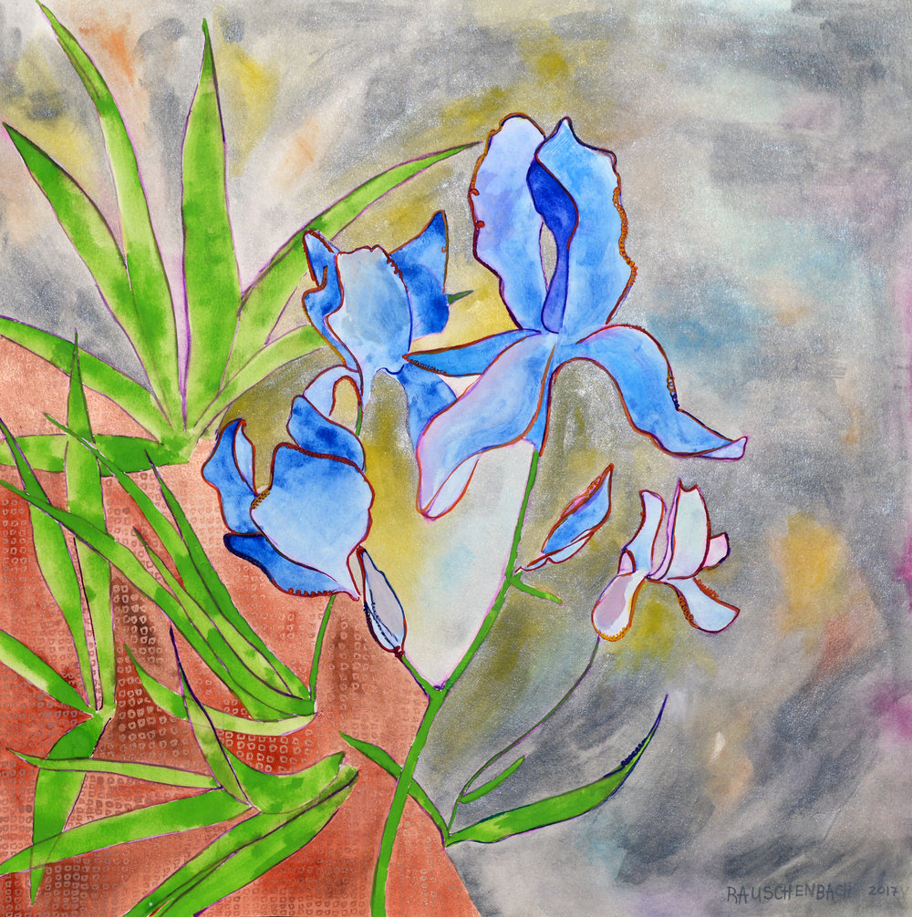 IrisVertigo-Watercolor-2017.jpg