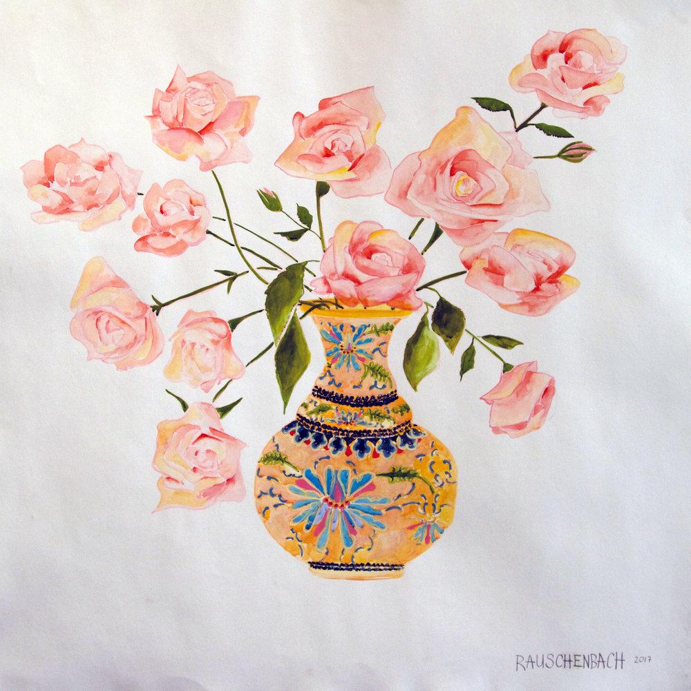 RosesIndianVase.jpg