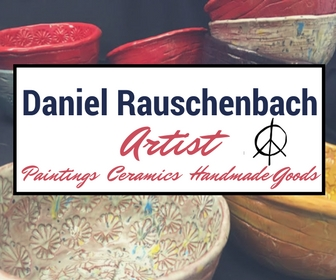 Rauschenbach Flyer 2018.jpg