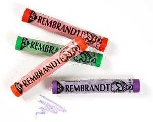 REMSINGLES.jpg