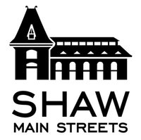 ShawMainStreet.jpg