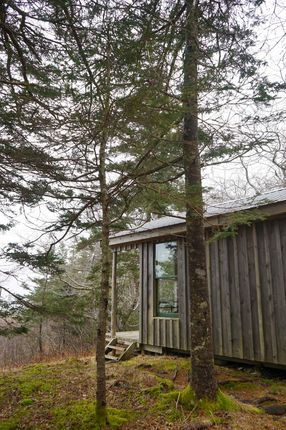HLC-Seaside-Cabin.jpg