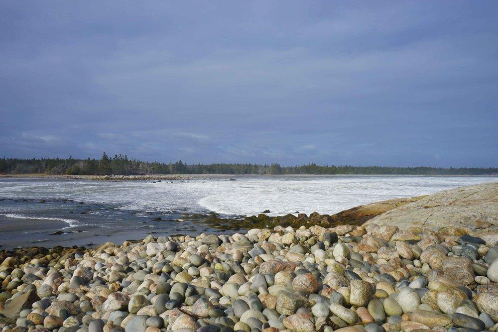 Sandy-Bay-4.jpg