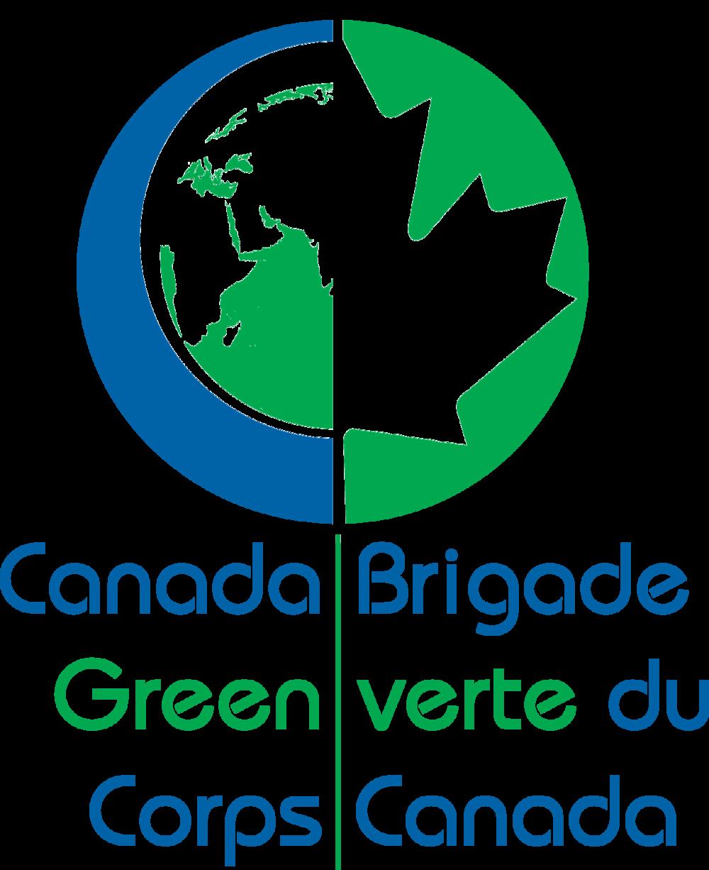 CGC_Logo.png