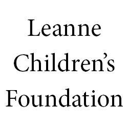 Leanne Children's Foundation.jpg
