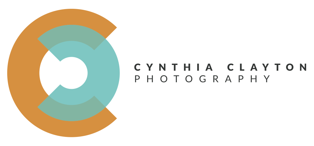cynthia clayton photography
