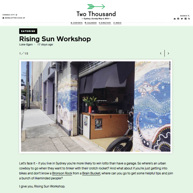 Rising_Sun_Workshop_two_thousand