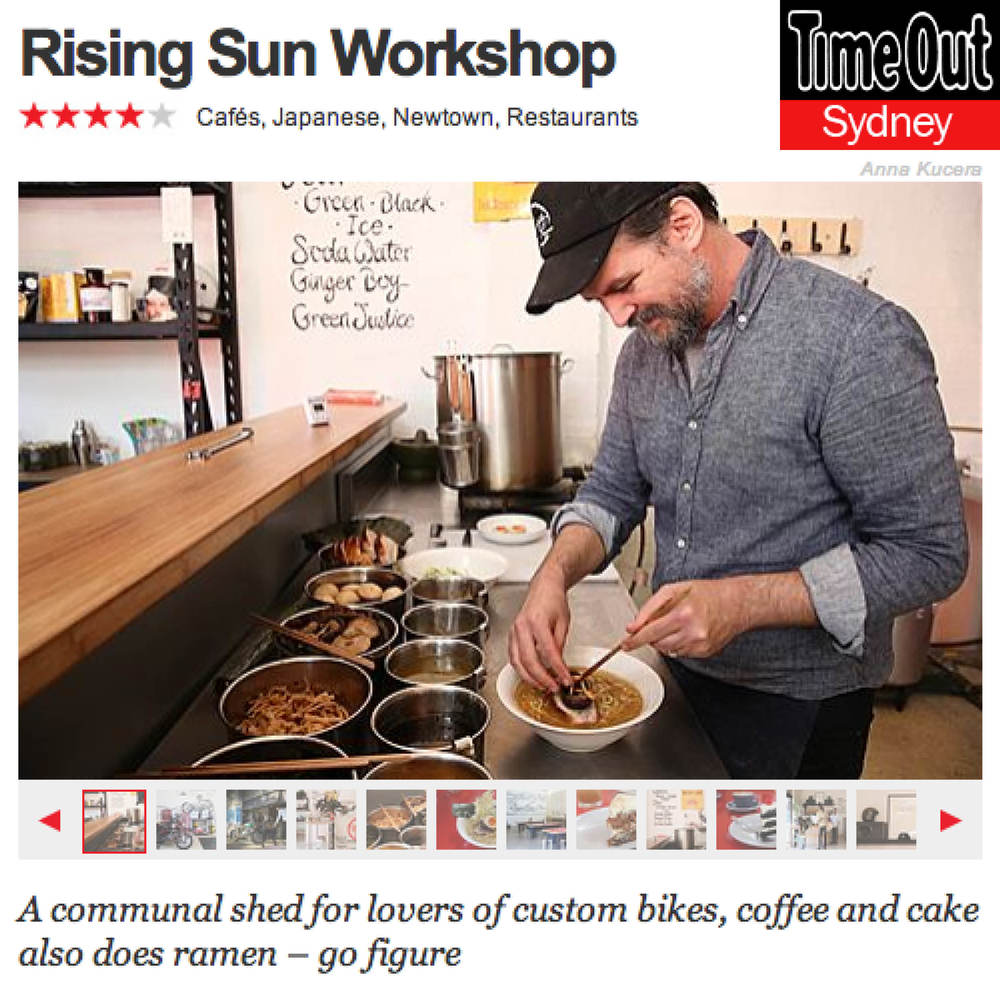 Rising_Sun_Workshop_press_.jpg
