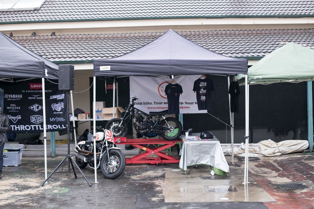 Rising_sun_workshop_deus_bike_build_off_sydney-1.jpg